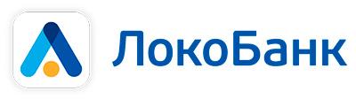 русфинанс банк кредит онлайн mail