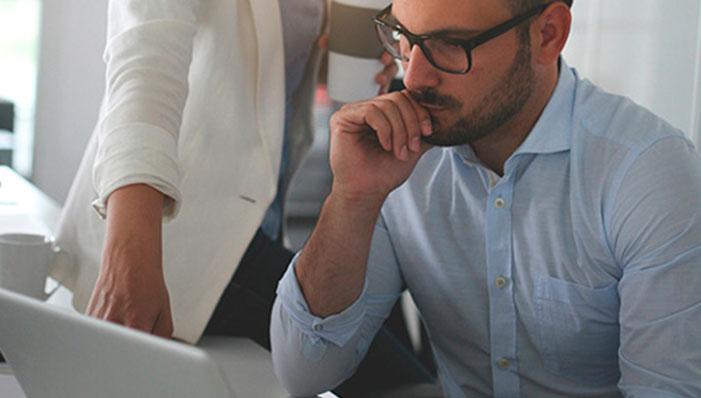 Кредитный брокер – простое, быстрое и выгодное оформление займа